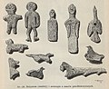 Bożyszcza amulety Polan.jpg