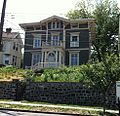 Boardman Mitchell House.jpg