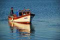 Boat in Urla.jpg