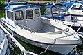 Boats NZ7 6646 (48260709232).jpg