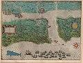 Boazio-Sir Francis Drake in St. Augustine.jpg
