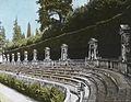 Boboli Firenze – Pitti Palace (5168261170).jpg