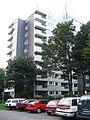 Bochum Hustadt 04.jpg
