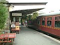 Bodmin Railway Station - geograph.org.uk - 7898.jpg