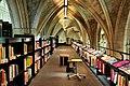 Boekhandel Dominicanen - panoramio (3).jpg