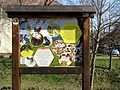 Bohuslavice stezka 002.jpg