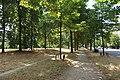Bois de Boulogne, Neuilly-sur-Seine 2.jpg