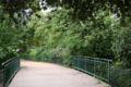 Bois de Vincennes 20060816 12.jpg