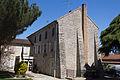 Boissy-le-Cutté IMG 2584.jpg