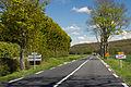 Boissy-le-Cutté IMG 2610.jpg