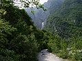 Boka - panoramio (19).jpg
