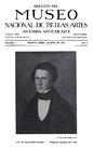 Boletín del MNBA - agosto de 1934 n7.pdf