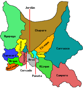 Bolivia department of cochabamba.png