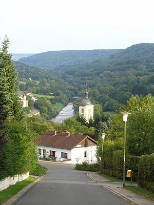 Bollendorf01.jpg