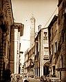 Bologna, Torre degli Asinelli.jpg