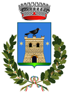Coat of arms of Bolognano