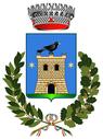 Bolognano-Stemma.png