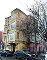 Bolshoy Trehgorny pereulok, 6 (back).jpg