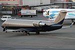 Bombardier CRJ-100ER, Premier Avia JP7459587.jpg