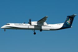 Bombardier Dash 8-Q402, Olympic Air JP7653524.jpg