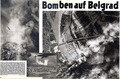 Bomben auf Belgrad Operation Strafgericht 6 April 1941.tif