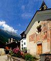 Bondo, 7606 Bregaglia, Switzerland - panoramio (1).jpg