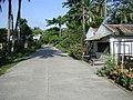 Bonifacio Street in Banate, Iloilo.jpg