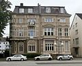Bonn-Gronau Adenauerallee 176–178.JPG