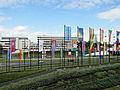 Bonn-ehemaliger-platz-der-vereinten-nationen-09.jpg