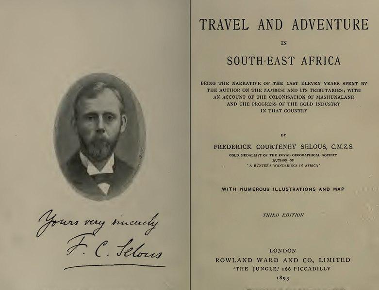 File:BookSelousTravelAdventure.jpg