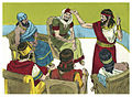 Book of Exodus Chapter 1-15 (Bible Illustrations by Sweet Media).jpg