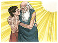 Book of Genesis Chapter 22-10 (Bible Illustrations by Sweet Media).jpg