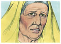 Book of Ruth Chapter 1-11 (Bible Illustrations by Sweet Media).jpg