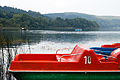 Boote am Laacher See 20140905 3.jpg