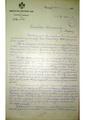 Borbi da se sobori sultanot Abdul Hamid II, 1909.pdf