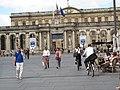 Bordeaux PalaisRohan JPM.jpg