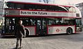 Boris Johnson Year of the Bus 007.jpg