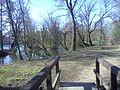 Bosanska Krupa (20-3-2014) 1.jpg