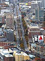 Boston - View from Prudential-Tower - Blandford Street - panoramio.jpg