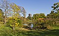 Botanischer Garten Berlin-Dahlem 10-2014 photo02 pond.jpg