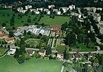 Botanischer Garten St. Gallen 1992.jpg