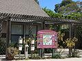 Botanischer Garten in Santa Cruz (Kalifornien).JPG