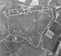Bottisham-7may1946.png