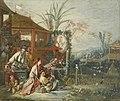 Boucher - La Chasse chinoise, 1742 vers.jpg