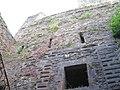 Bouillon met kasteel (46).JPG