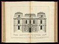 Bound Print (France), 1727 (CH 18290993).jpg