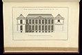 Bound Print (France), 1727 (CH 18291121).jpg