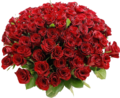 Bouquet-of-Red-Roses.png