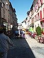 Bourganeuf 3.JPG