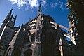Bourges-104-Kathedrale-Stuetzpfeiler-1983-gje.jpg